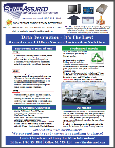 "Click Here To Download - ""Data Destruction - It's The Law!"""